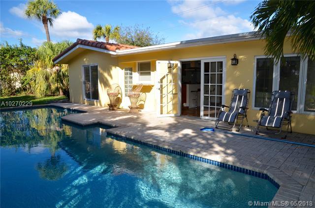698 W Palmetto Park Rd, Boca Raton, FL - USA (photo 1)
