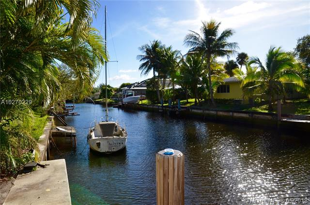 698 W Palmetto Park Rd, Boca Raton, FL - USA (photo 2)