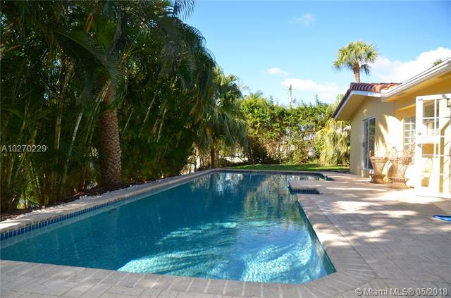 698 W Palmetto Park Rd, Boca Raton, FL - USA (photo 3)