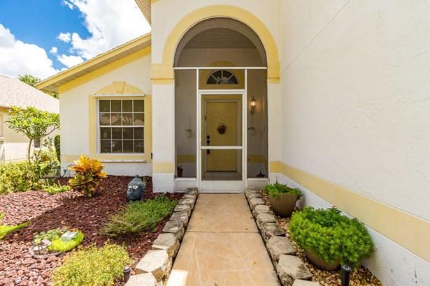 Single-Family Home - Greenacres, FL (photo 5)