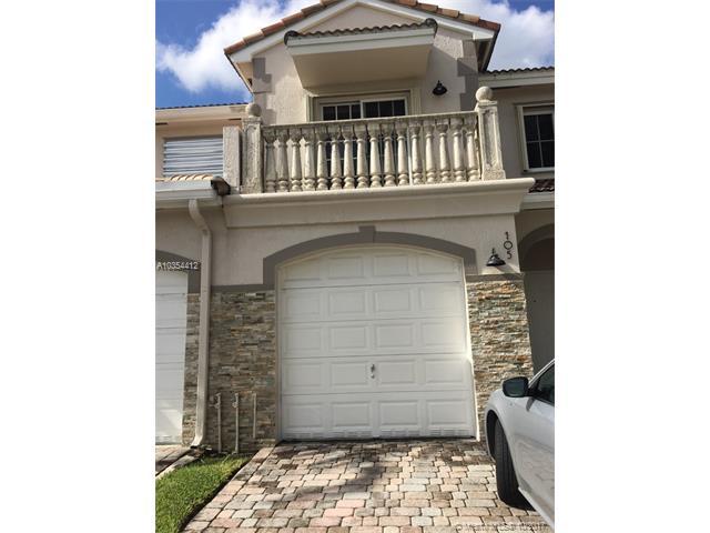 8441 Sw 124th Ave, Miami, FL - USA (photo 1)