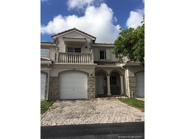 8441 Sw 124th Ave, Miami, FL - USA (photo 2)