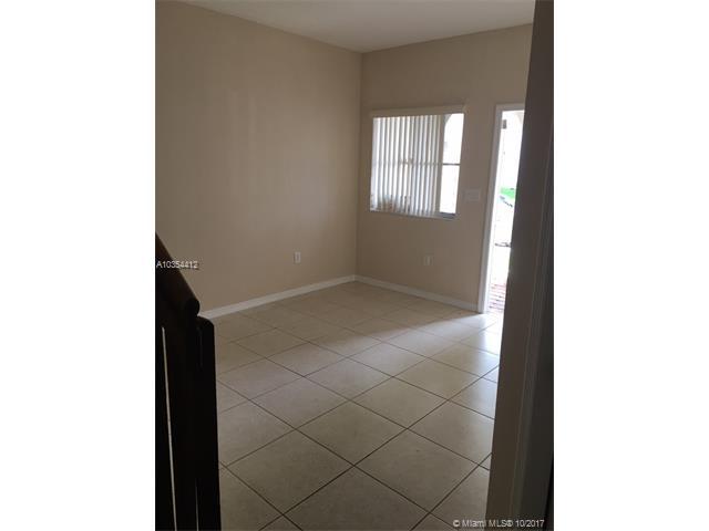 8441 Sw 124th Ave, Miami, FL - USA (photo 3)