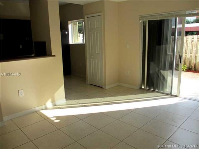 8441 Sw 124th Ave, Miami, FL - USA (photo 5)
