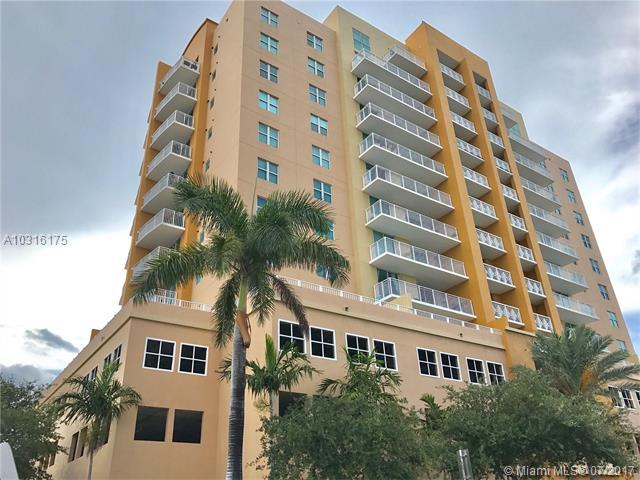 Rental - Miami, FL (photo 2)