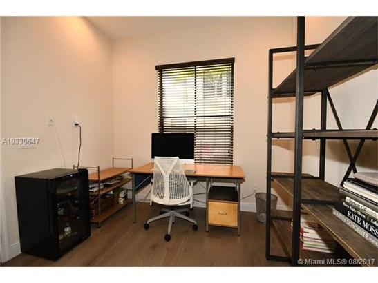 Rental - Doral, FL (photo 4)