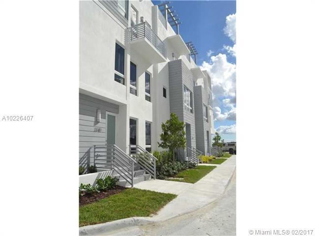 9145 Nw 33rd St  #9145, Doral, FL - USA (photo 4)