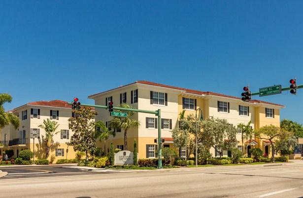 Rental - Lake Worth, FL (photo 4)