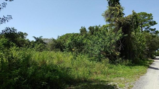 0000 Baysinger Avenue, Fort Pierce, FL - USA (photo 1)