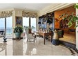 3801 Ne 207 St, Aventura, FL - USA (photo 1)
