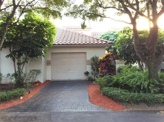 5214 Majorca Club Drive, Boca Raton, FL - USA (photo 1)