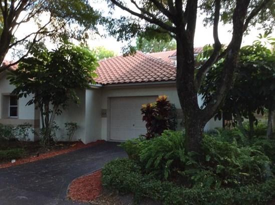 5214 Majorca Club Drive, Boca Raton, FL - USA (photo 2)