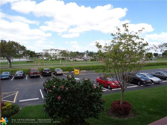407 Brighton J #407, Boca Raton, FL - USA (photo 2)