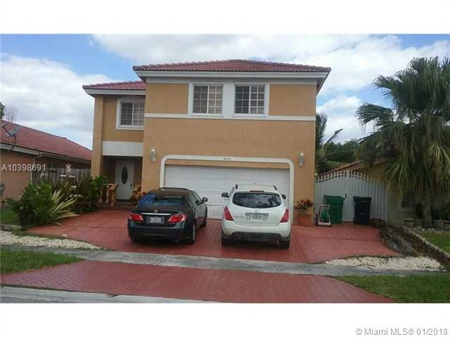 14251 Sw 177th Ter, Miami, FL - USA (photo 1)