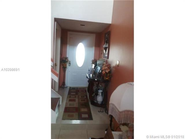 14251 Sw 177th Ter, Miami, FL - USA (photo 2)