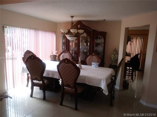 14251 Sw 177th Ter, Miami, FL - USA (photo 5)
