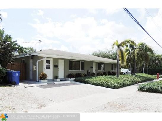 644 Ne 16 Ave, Fort Lauderdale, FL - USA (photo 3)