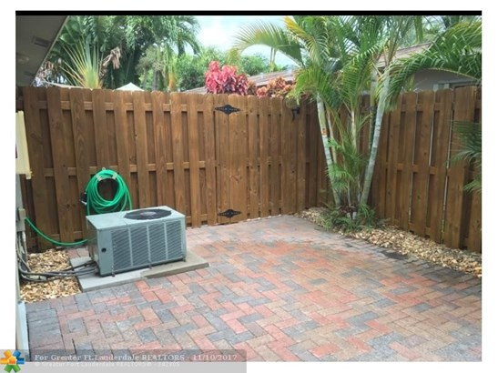 644 Ne 16 Ave, Fort Lauderdale, FL - USA (photo 4)
