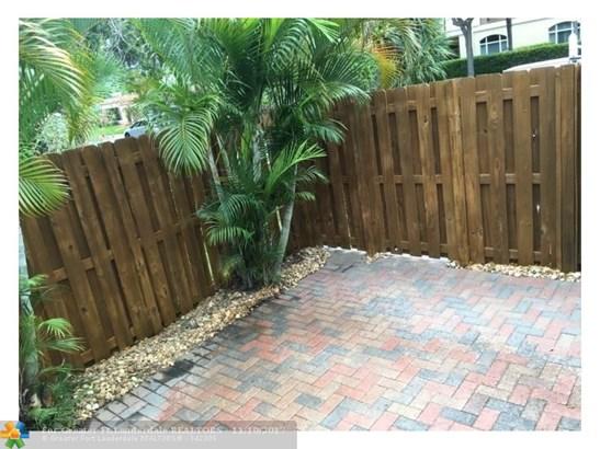 644 Ne 16 Ave, Fort Lauderdale, FL - USA (photo 5)
