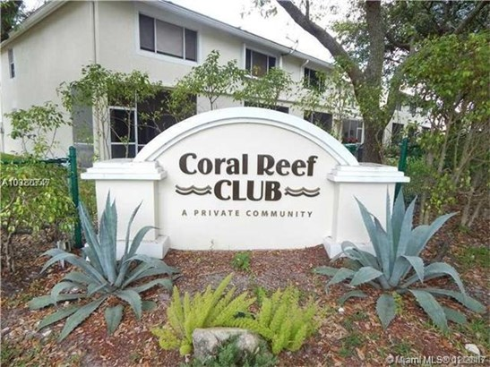 9913 Nw 57th Mnr, Coral Springs, FL - USA (photo 1)