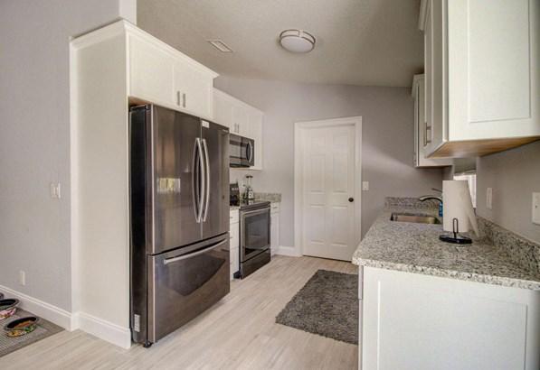 15857 63rd Place, Loxahatchee, FL - USA (photo 4)