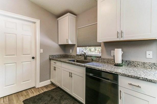 15857 63rd Place, Loxahatchee, FL - USA (photo 5)