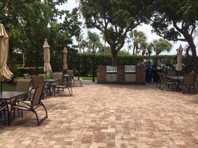 2121 N Ocean Boulevard Unit 1104w, Boca Raton, FL - USA (photo 5)