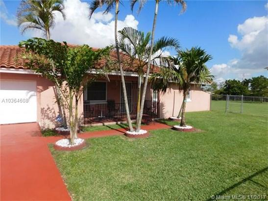 17725 Sw 176th St, Miami, FL - USA (photo 3)