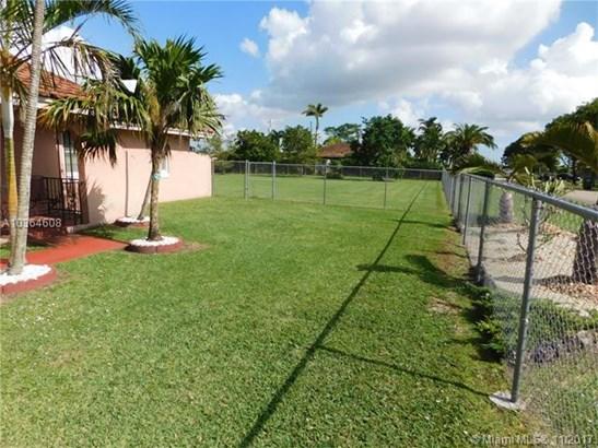 17725 Sw 176th St, Miami, FL - USA (photo 5)