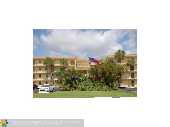 9355 Sw 8th St #107, Boca Raton, FL - USA (photo 1)
