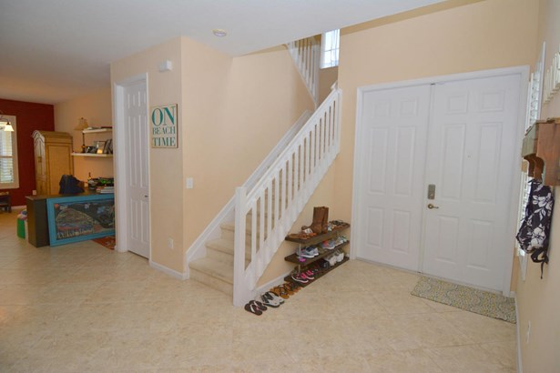 Single-Family Home - Palm City, FL (photo 5)