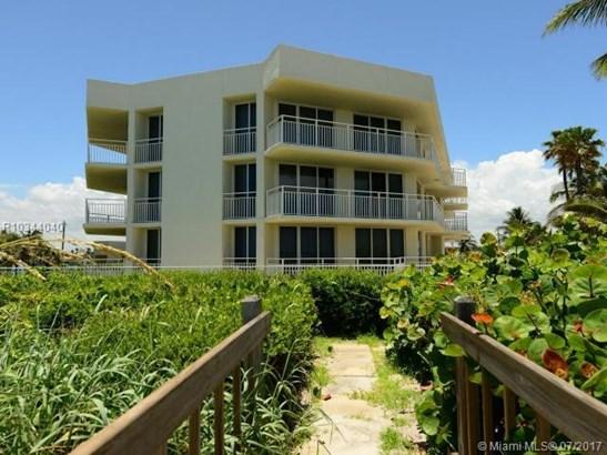 Condo/Townhouse - Jupiter, FL (photo 5)