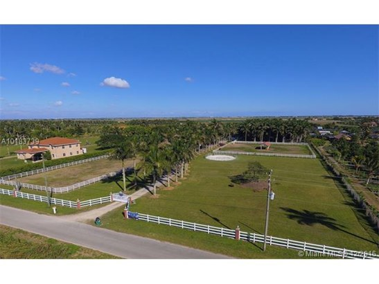 14101 Sw 184 Ave, Miami, FL - USA (photo 1)