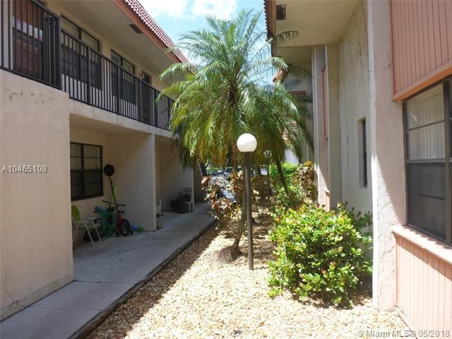 3215 Nw 102nd Ter  #3215, Coral Springs, FL - USA (photo 2)