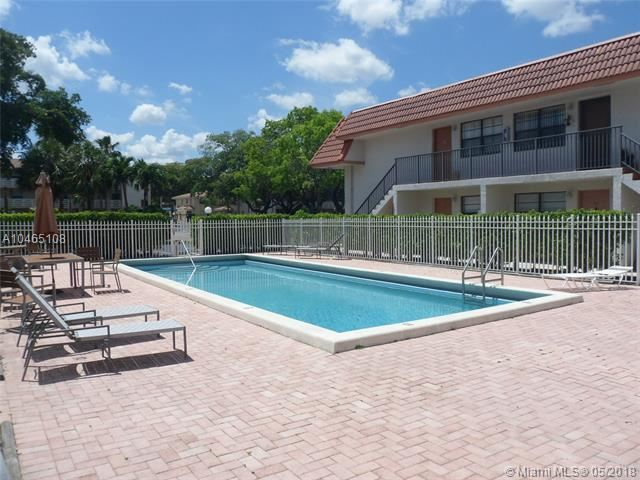 3215 Nw 102nd Ter  #3215, Coral Springs, FL - USA (photo 4)