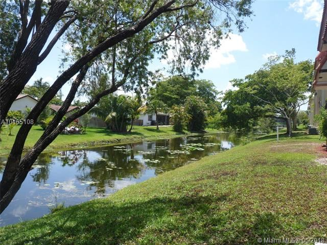 3215 Nw 102nd Ter  #3215, Coral Springs, FL - USA (photo 5)