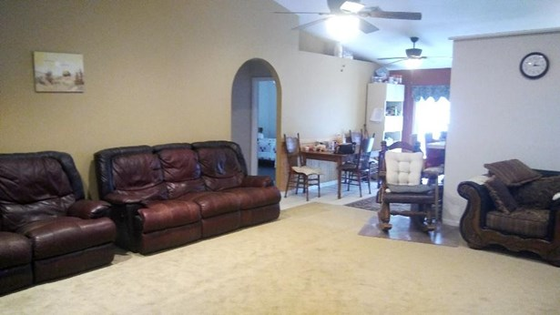 Single-Family Home - Loxahatchee, FL (photo 5)