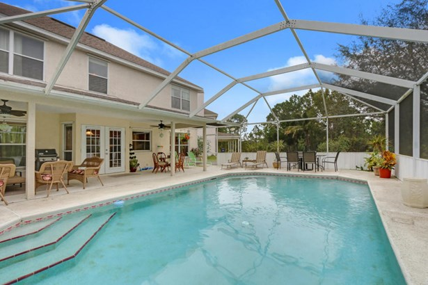 937 Nw Waterlily Place, Jensen Beach, FL - USA (photo 3)