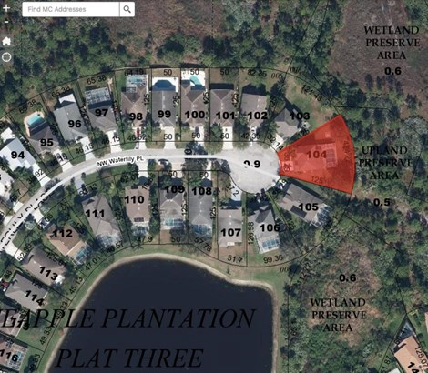 937 Nw Waterlily Place, Jensen Beach, FL - USA (photo 4)