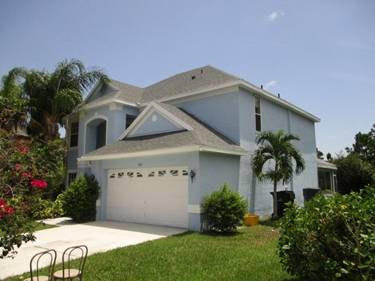 937 Nw Waterlily Place, Jensen Beach, FL - USA (photo 5)