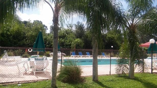 2420 Se Garden Terrace Unit 205, Port St. Lucie, FL - USA (photo 3)