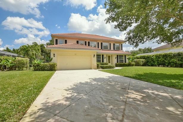 1028 Egret Circle, Jupiter, FL - USA (photo 1)