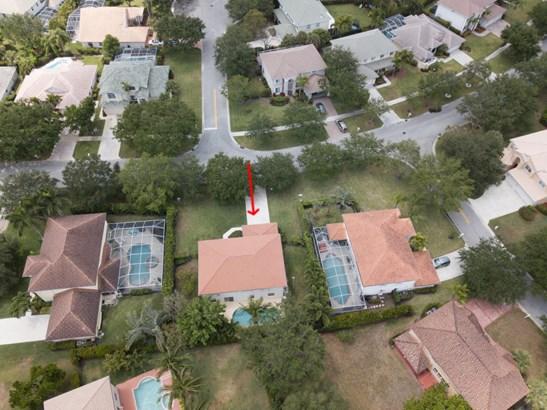 1028 Egret Circle, Jupiter, FL - USA (photo 4)