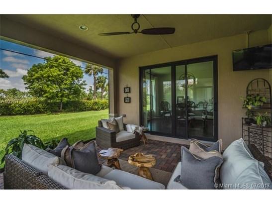 Single-Family Home - Parkland, FL (photo 5)