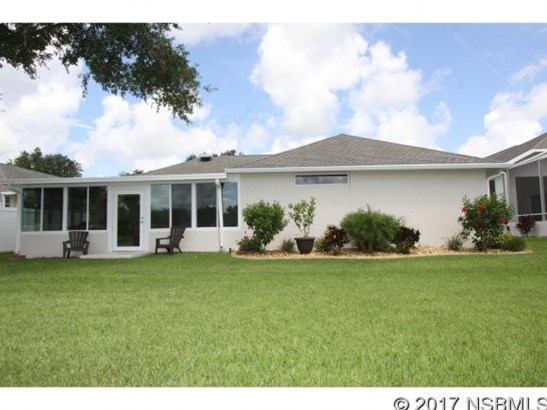 1594  Town Park Dr , Port Orange, FL - USA (photo 3)