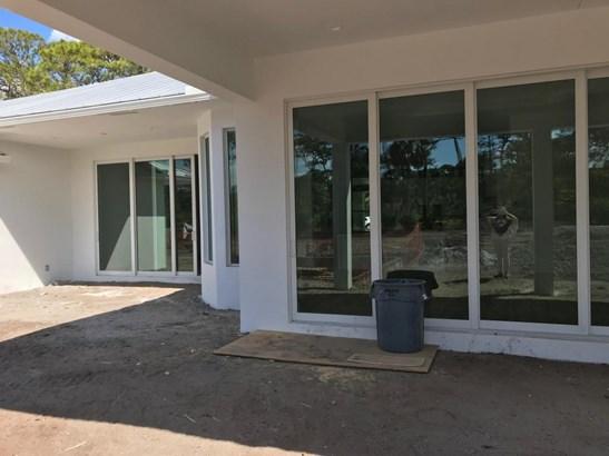 6546 N 197th Place, Jupiter, FL - USA (photo 3)