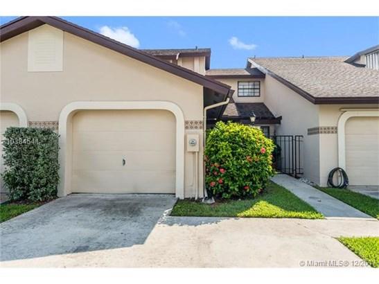 10261 Sw 137th Ct, Miami, FL - USA (photo 1)