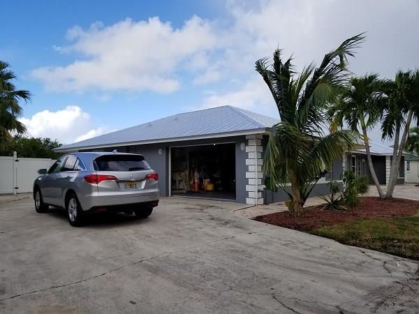 805 Sw Salerno Road, Stuart, FL - USA (photo 2)