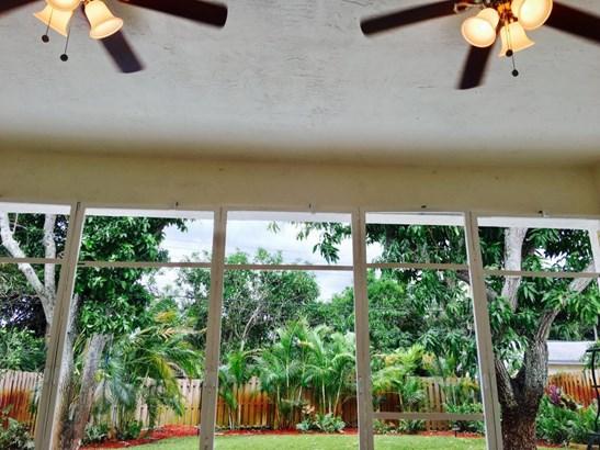 Single-Family Home - Boca Raton, FL (photo 3)