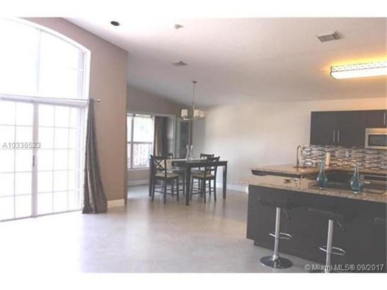 Rental - Pembroke Pines, FL (photo 3)